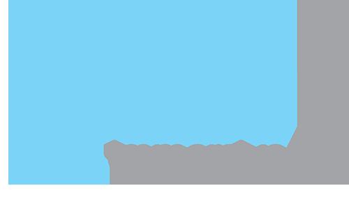 URBANIMMERSIVE_Logo