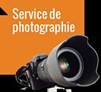 photos-accueil