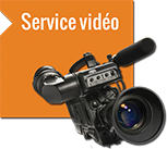 videos-accueil